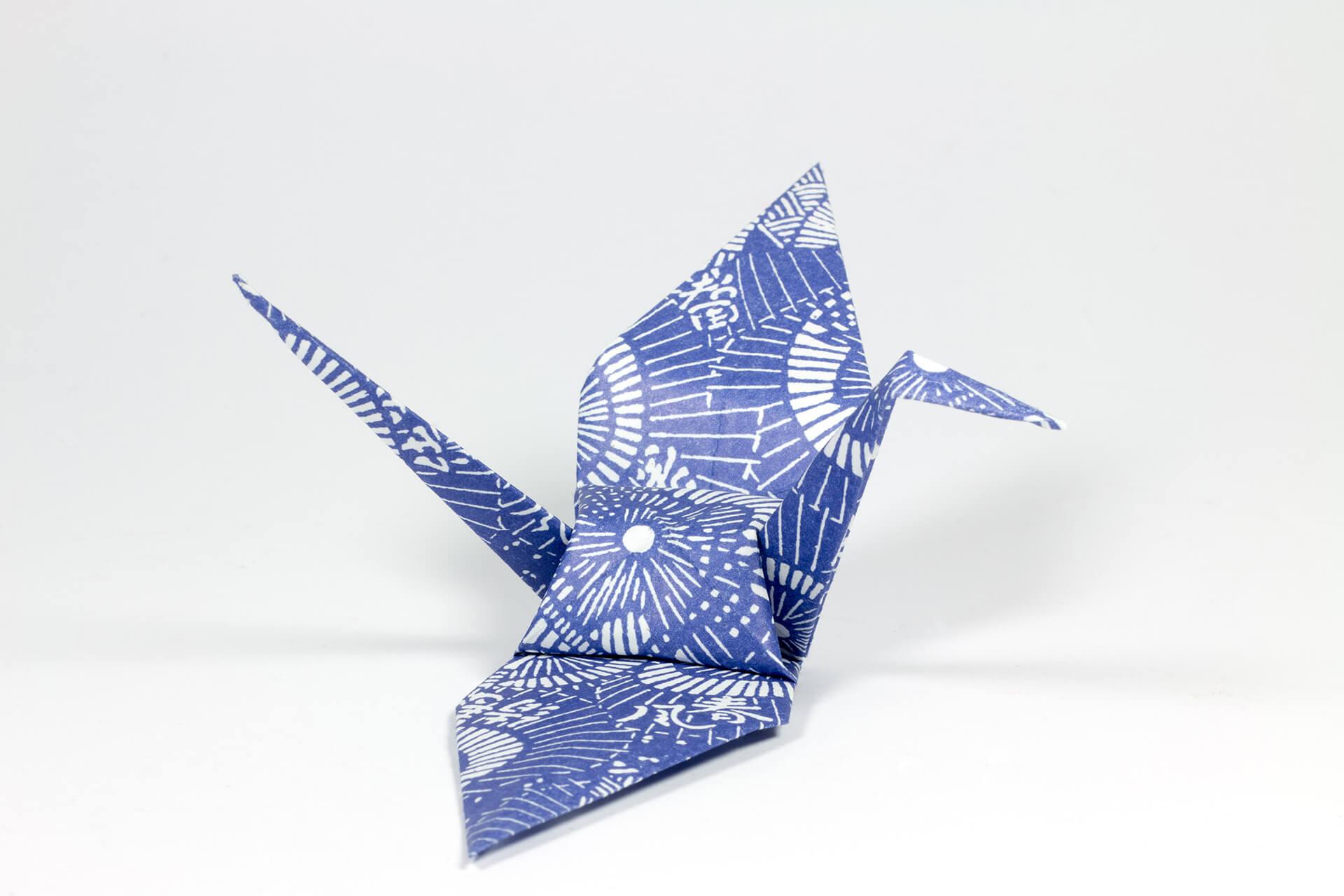 Canva_-_origami_4