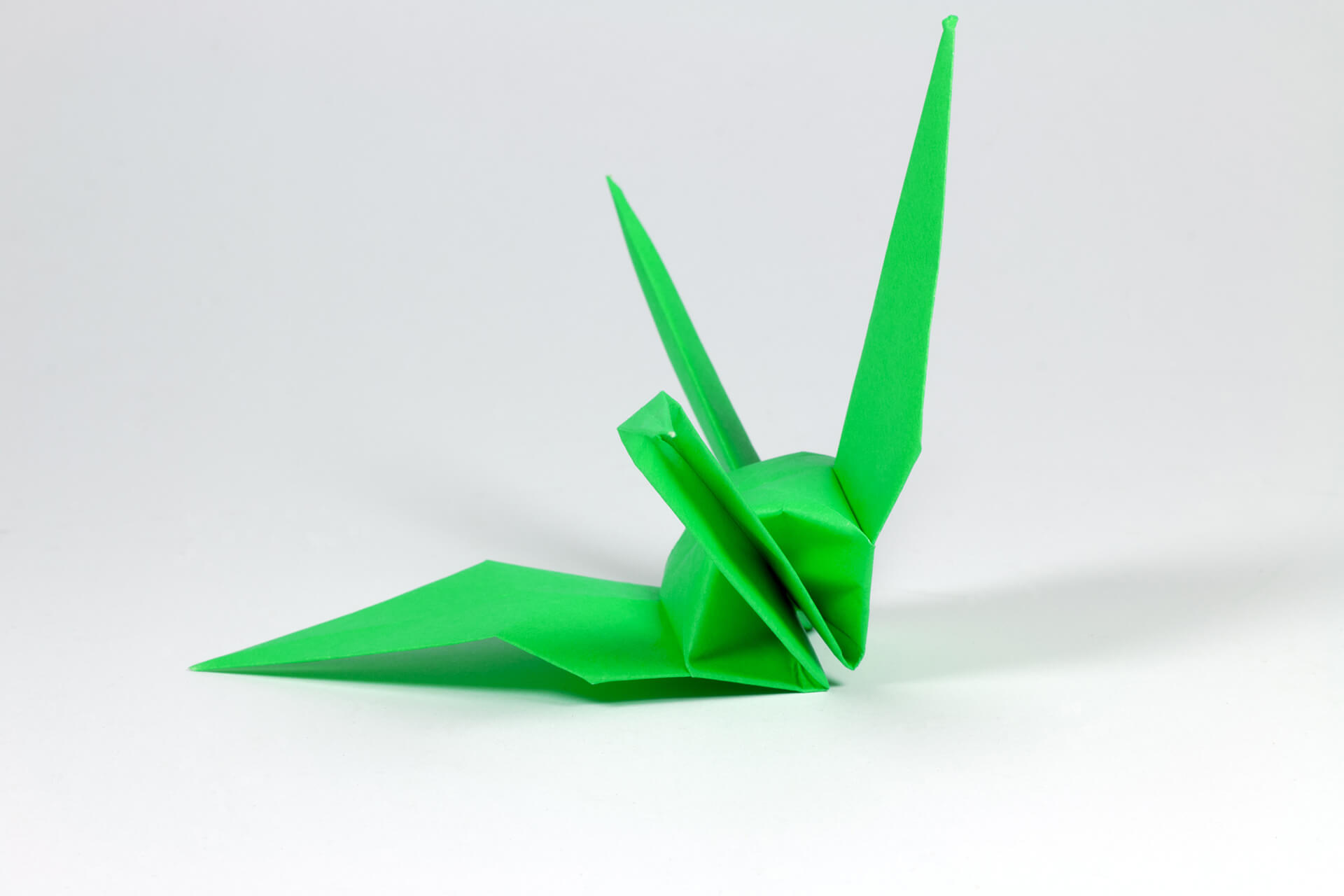 Canva_-_origami_5
